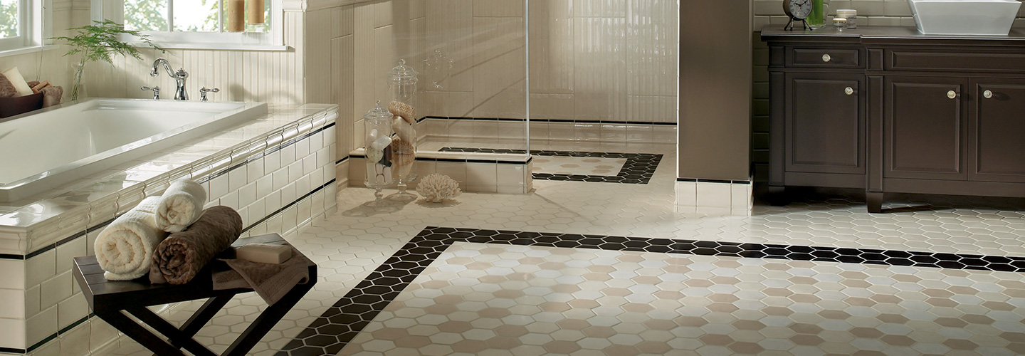 Selecting Tile Stone From Floors To Go Grants Pass Oregon